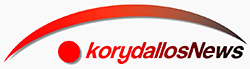 korydallos news